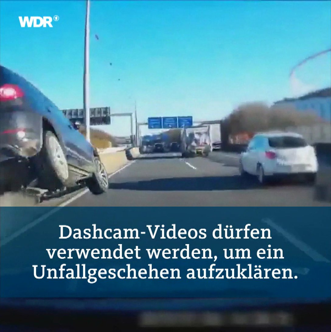 WDR aktuell on Twitter