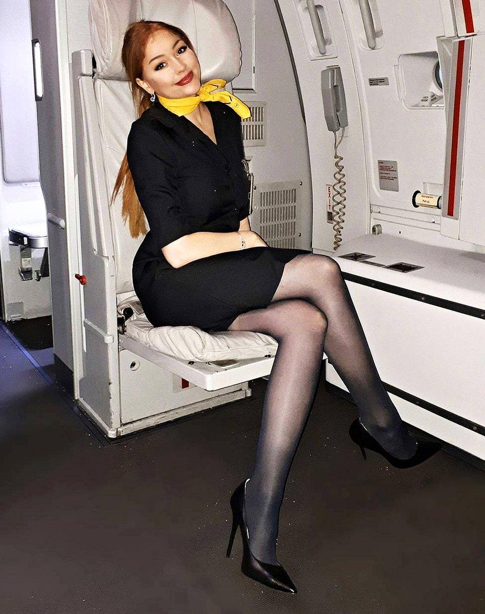Katja krasavic nacktbild