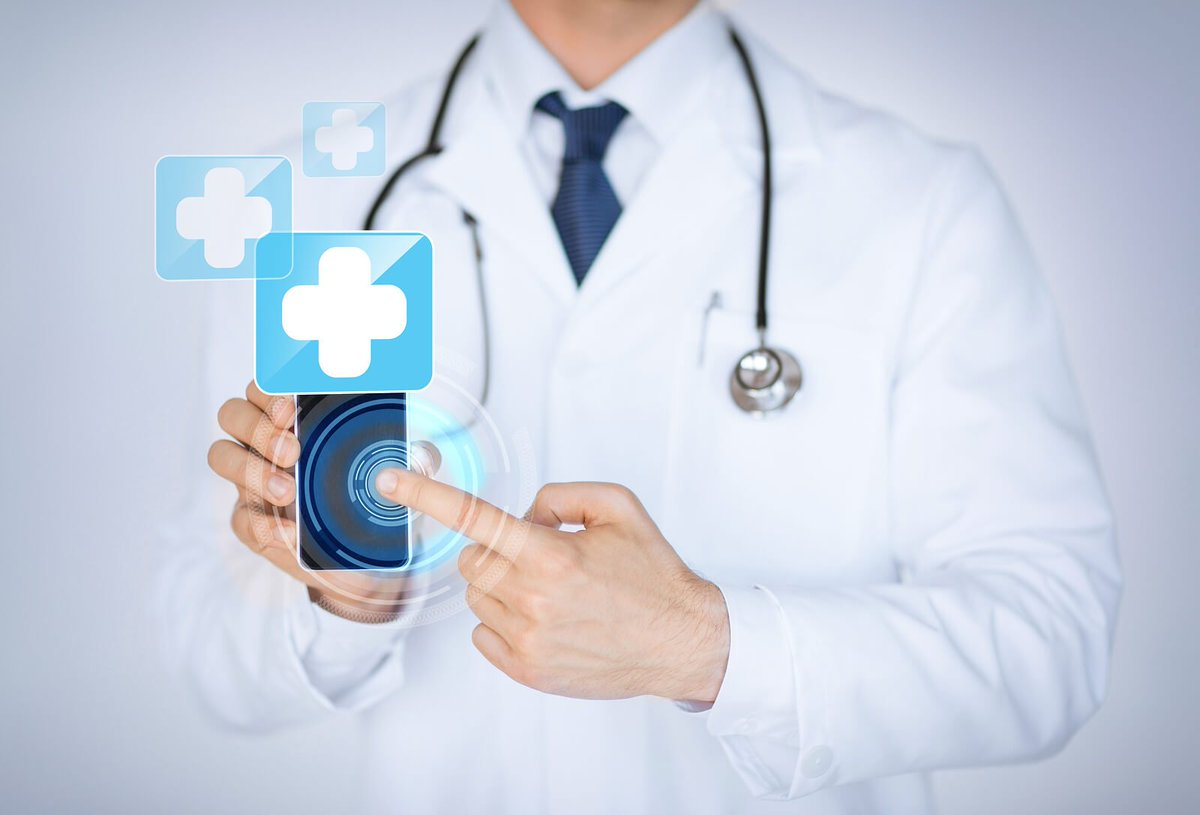 Use #Events &amp; Alerts to automatically alert users of 'Action Items' – Expiring Authorizations, Missing Orders, Late #Clinical Notes Etc.  http://www. carevoyant.com/HomeCare.aspx  &nbsp;  <br>http://pic.twitter.com/WZJ95kDlaa