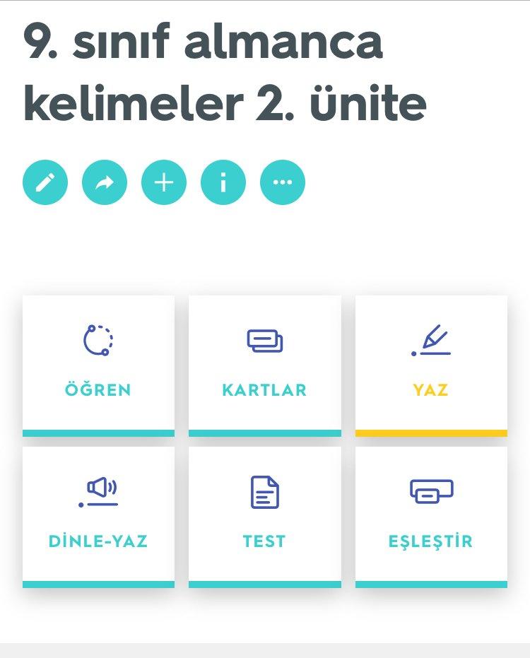 enčiláda Kassel rýchlosť datovania