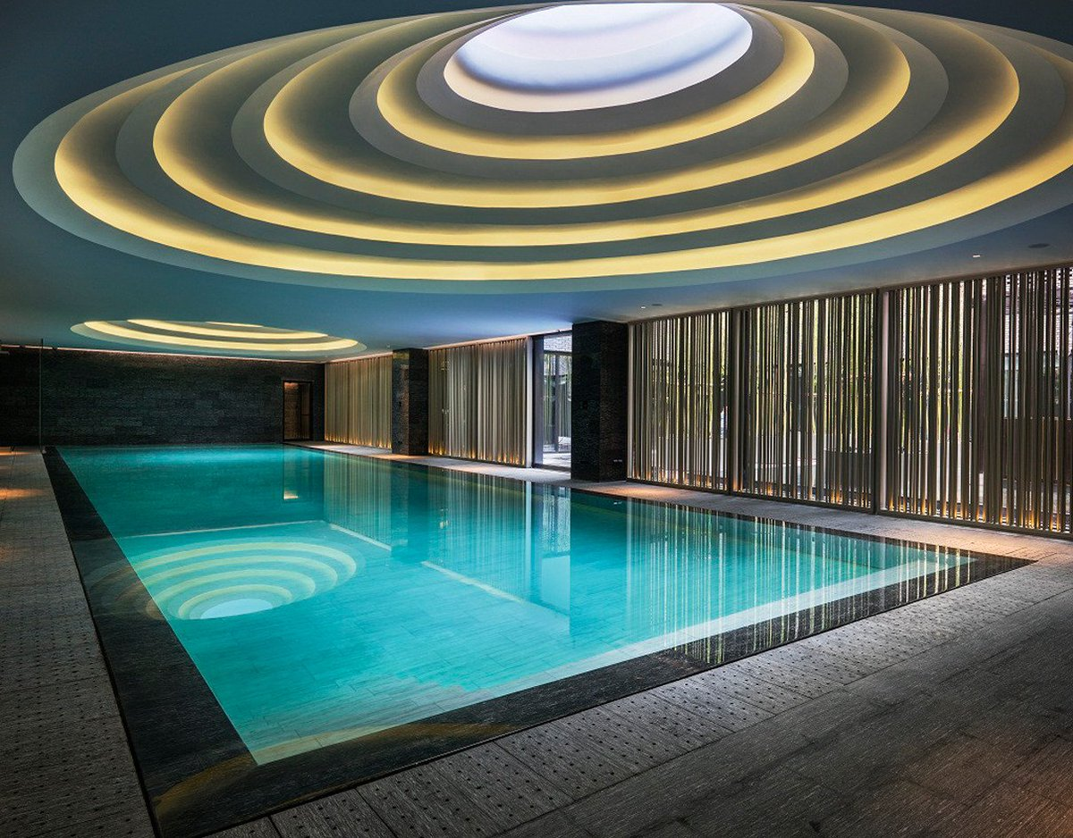 http://www.wallpaper.com/lifestyle/the-most-relaxing-spas-from-around-the-world#140651