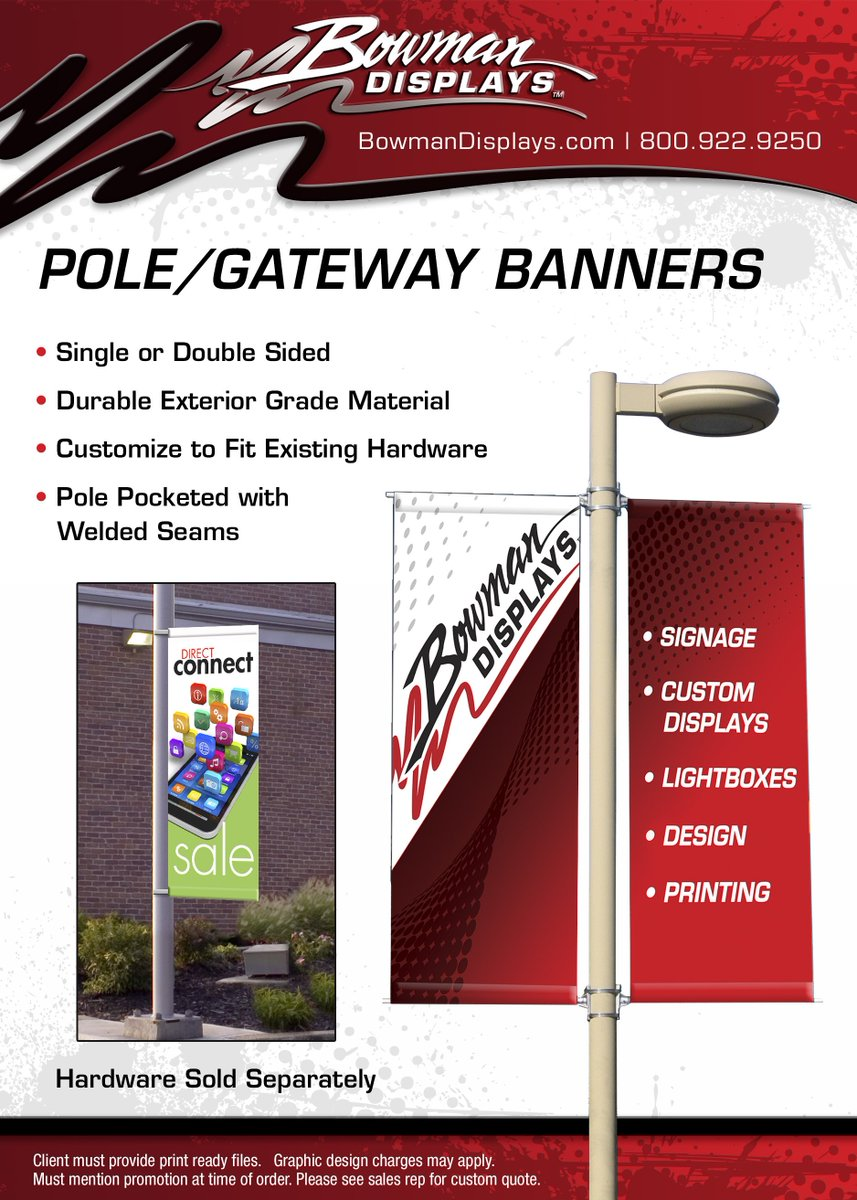 Gateway Banners Mobile Gionee Banners