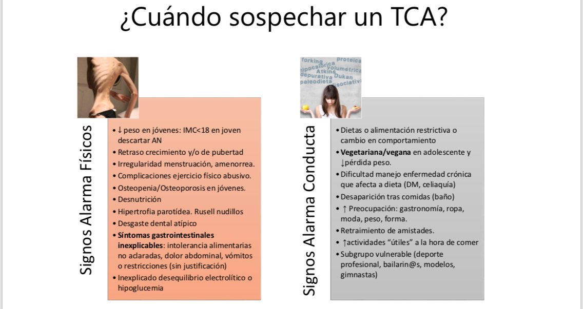 Dieta intolerancias alimentarias en espanol