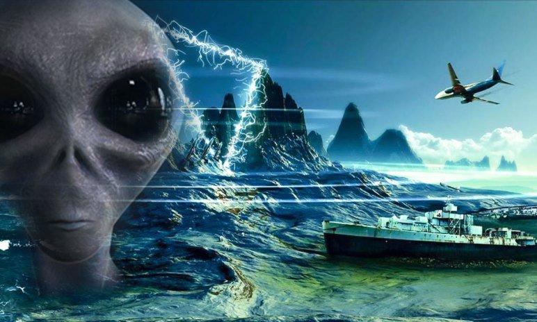 Check out this article: Il Triangolo delle Bermuda potrebbe nascondere la città di Atlantide o  una base sottomarina Aliena? -  http:// www.segnidalcielo.it/il-triangolo-delle-bermuda-potrebbe-nascondere-la-citta-di-atlantide-o-una-base-sottomarina-aliena/ #Aliens  #atlantide #Bermuda #UFO #ancientaliens  - Ukustom