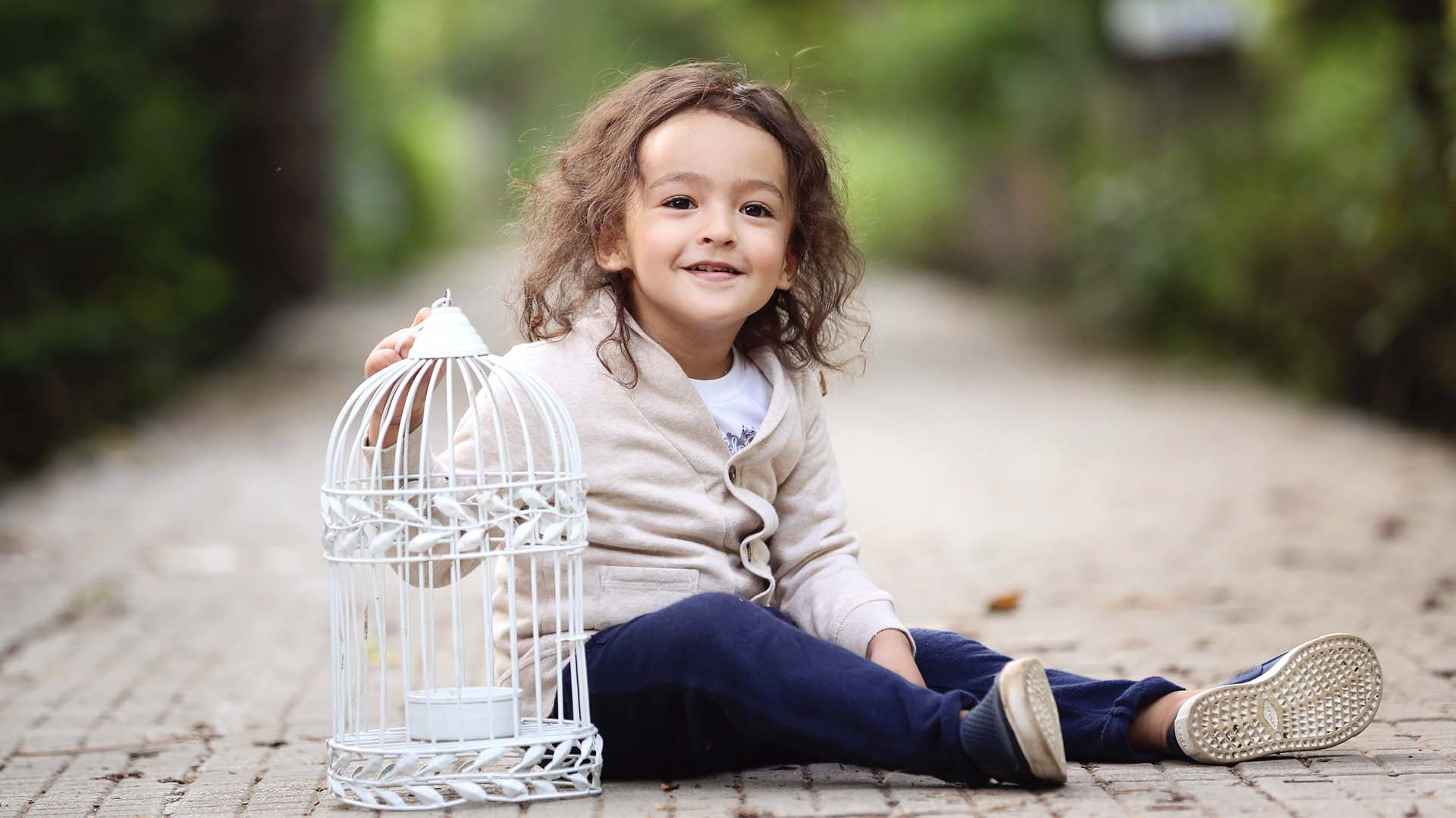 children photography calculator sock - HD1920×1080