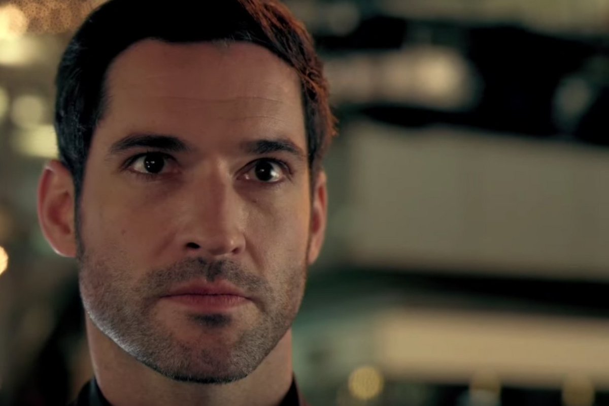 #Lucifer fans and stars campaign to save it after cancelled show ends on huge cliffhanger #SaveLucifier #PickUpLucifer  https://t.co/golhLZZvUh