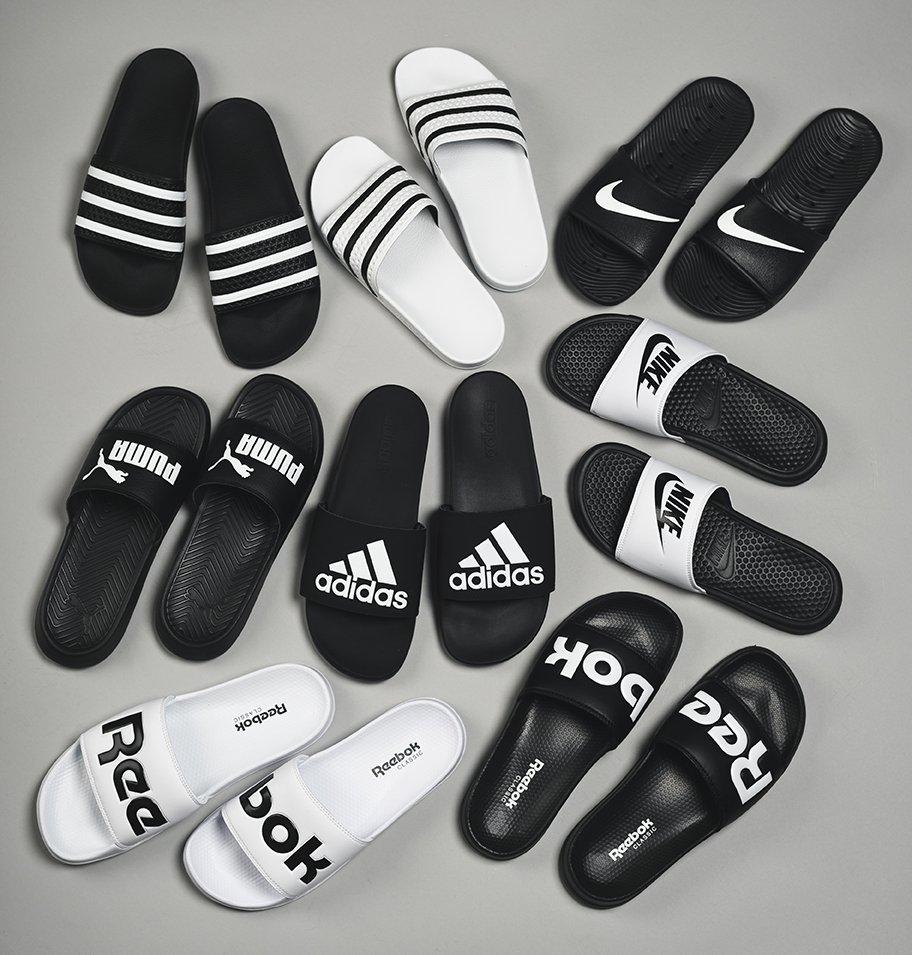 98e8feead217 adidas sandals hashtag on Twitter