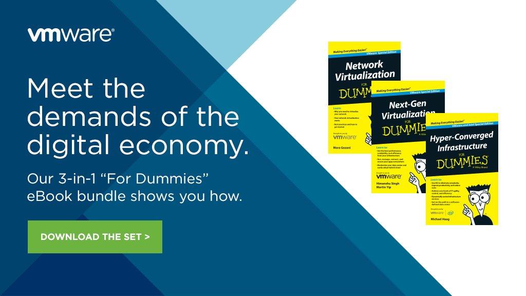 pdf Мировая экономика: Рабочая программа