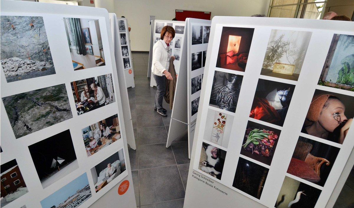 Künstler Bochum stadt bochum on wie sieht zuhause aus bei der