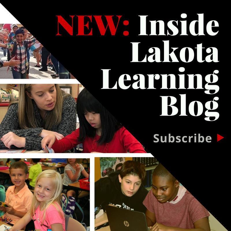 Lakotaonline com
