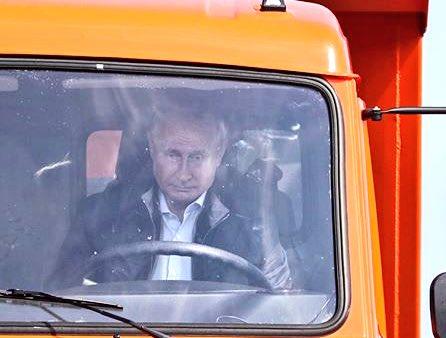 Предложение России разместить миротворцев только вдоль линии соприкосновения усилит разделение Украины, - Волкер - Цензор.НЕТ 4477
