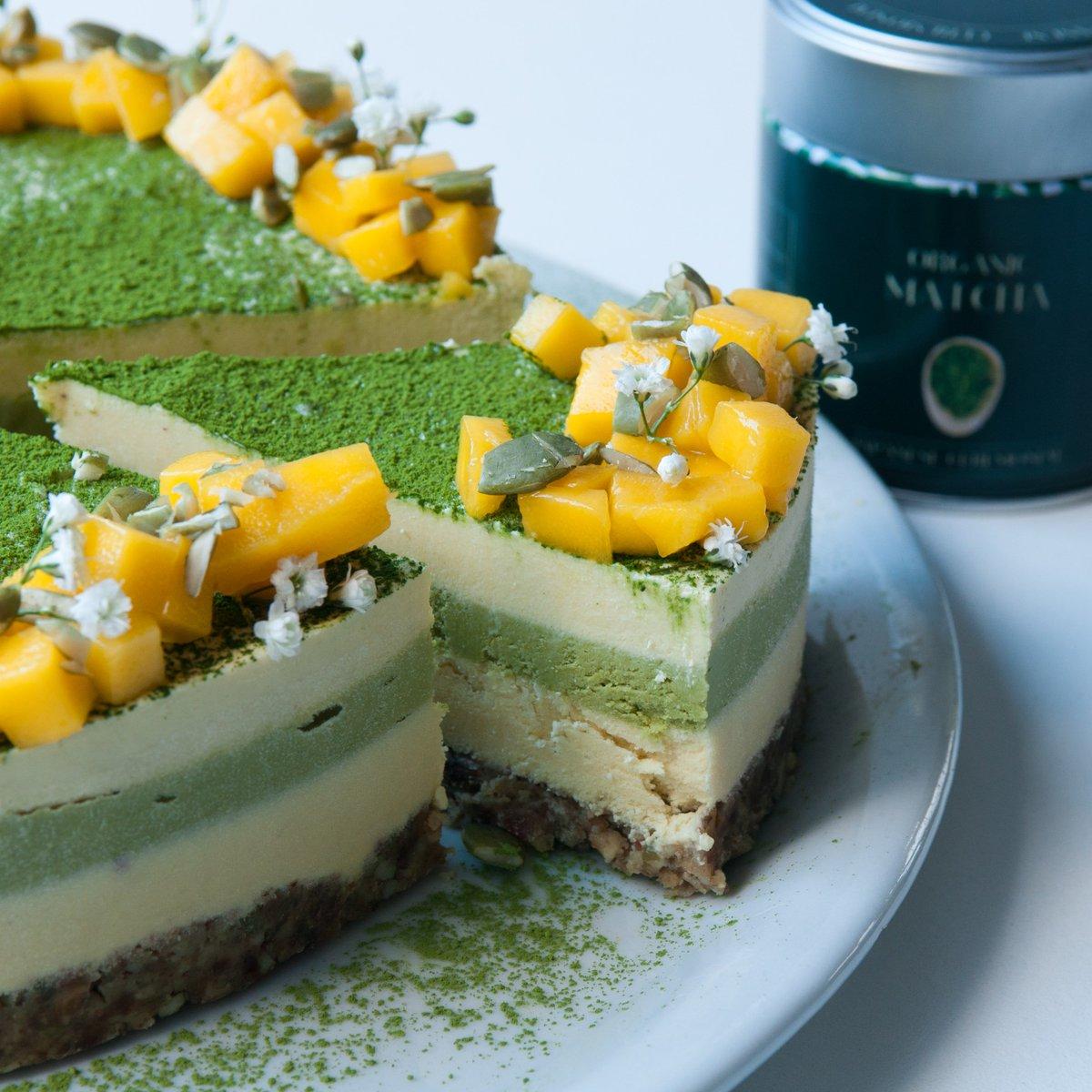 Bake your own cake with Heapwell Matcha   https://www. heapwell.co.uk/shop/?Page_ID= 3610&amp;refpid=52375&amp;id=700580 &nbsp; …   RT to win Free #Matcha  #London #MatchaTea #healthyfood #vegetarian #Organic #Vegan #Health #Japan #greentea #breakfast #vegancooking #Food #coffee #tea #recipe #yoga #抹茶<br>http://pic.twitter.com/CD5OwLj8JT