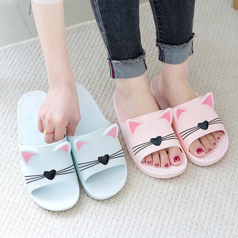 Image result for รองเท้าแตะ/รองเท้ายาง