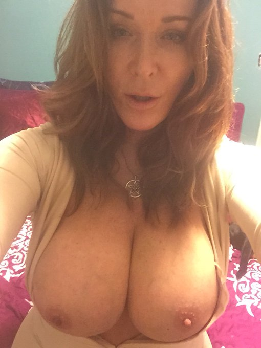 Teen girls naked nudist picturesa