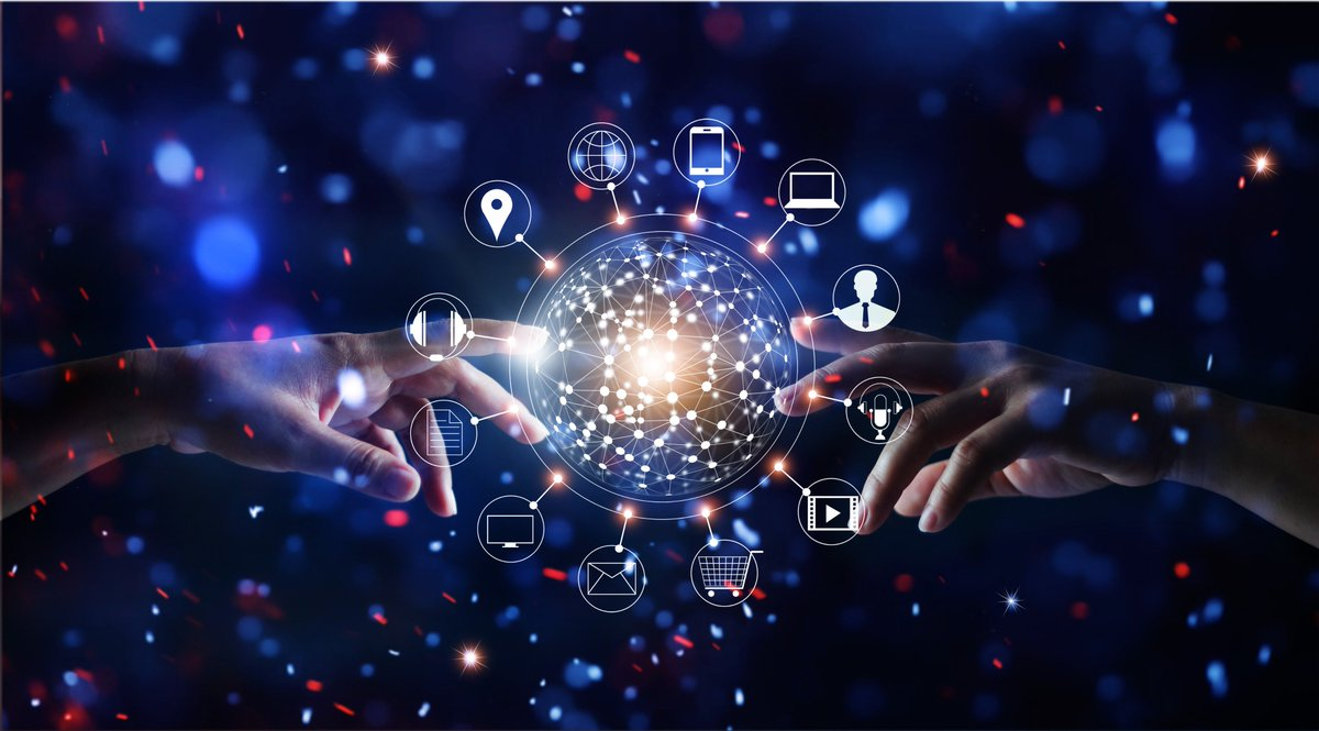 download личностно ориентированные технологии профессионального