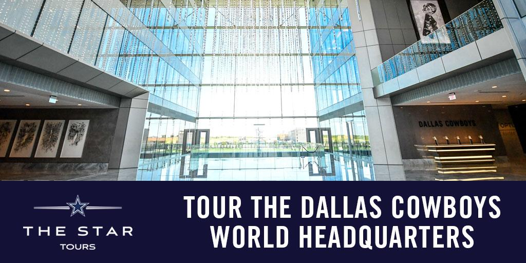 See Super Bowl Memorabilia, the Nike Star Walk and more with a VIP Guided  Tour. Tours are available daily → http://bit.ly/2Gi8Bay pic.twitter.com/ ...