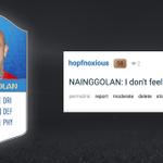 Nainggolan
