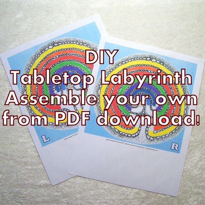 pdf modulation techniques
