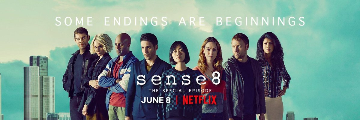 Netflix US on Twitter: