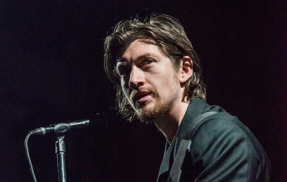 Guys, Alex Turner is a method actor https://t.co/T1ltEQyw3D https://t.co/ZwVI8aXU9e