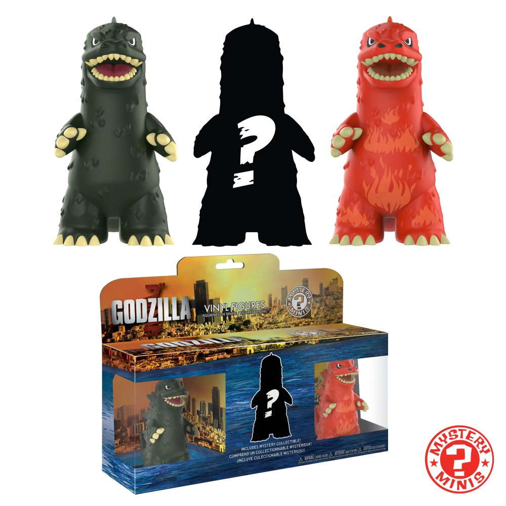 Available now: Godzilla Mystery Minis 3-Pack! funko.com/blog/article/7…