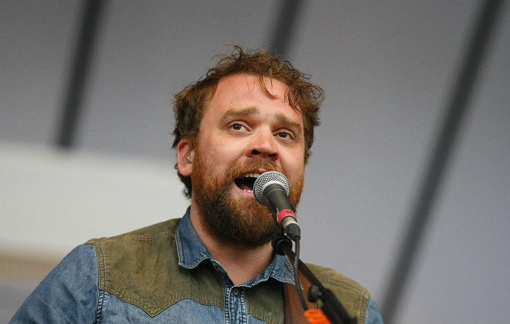 Remembering Frightened Rabbit's Scott Hutchison - a friend through dark times https://t.co/exsf9qoGFk https://t.co/Ihh68WKZfJ