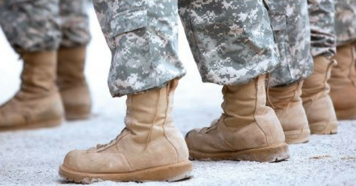 express scripts mil on twitter if you are preparing for deployment