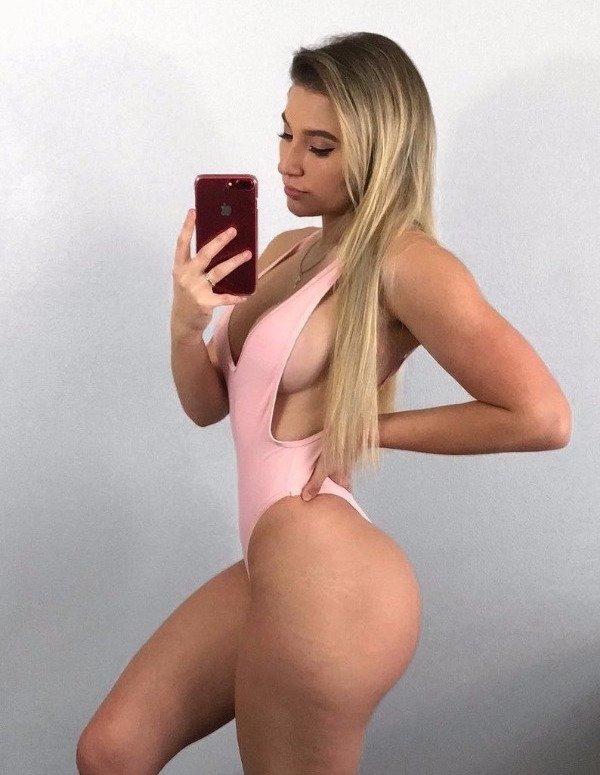 Recommend you Las mejores chicad porn