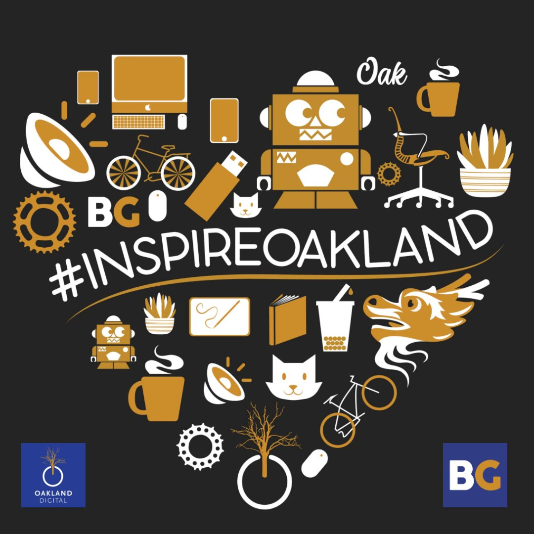 Final judging for @OaklandDigital #InspireOakland  Billboard Competition is May 16th! Our Panel of Judges - leaders within the #community - can&#39;t wait to see your work on display. Congrats for our 16 finalists! #InspireOakland #bridgegood <br>http://pic.twitter.com/SJpKDq5mzM