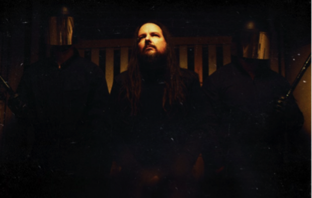 .@JDavisOfficial talks solo albums, growing up in nu-metal's heyday, and new @Kornmaterial https://t.co/gwjlALo5EH https://t.co/vrgYaCHZTl