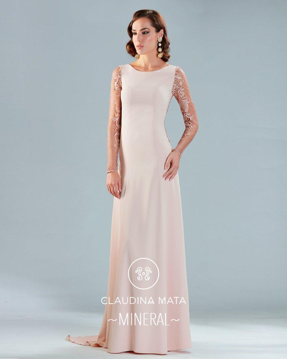 Outstanding Vestidos Novia Granada Photos - All Wedding Dresses ...