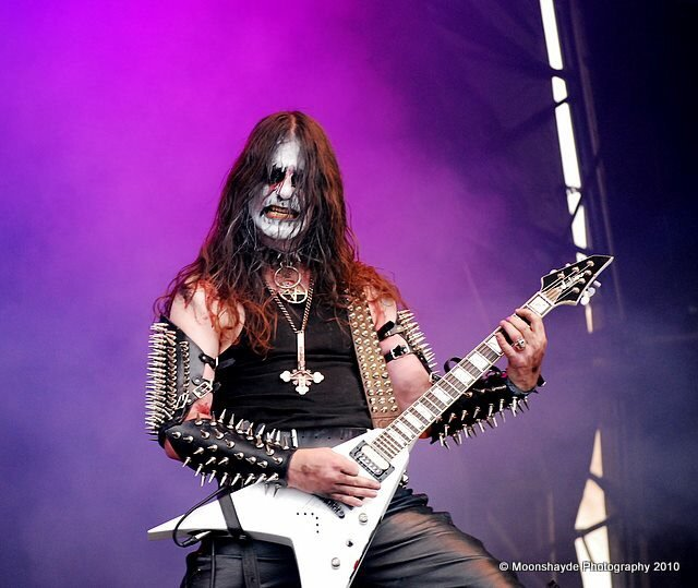 black metal on twitter mighty infernus gorgoroth blackmetal
