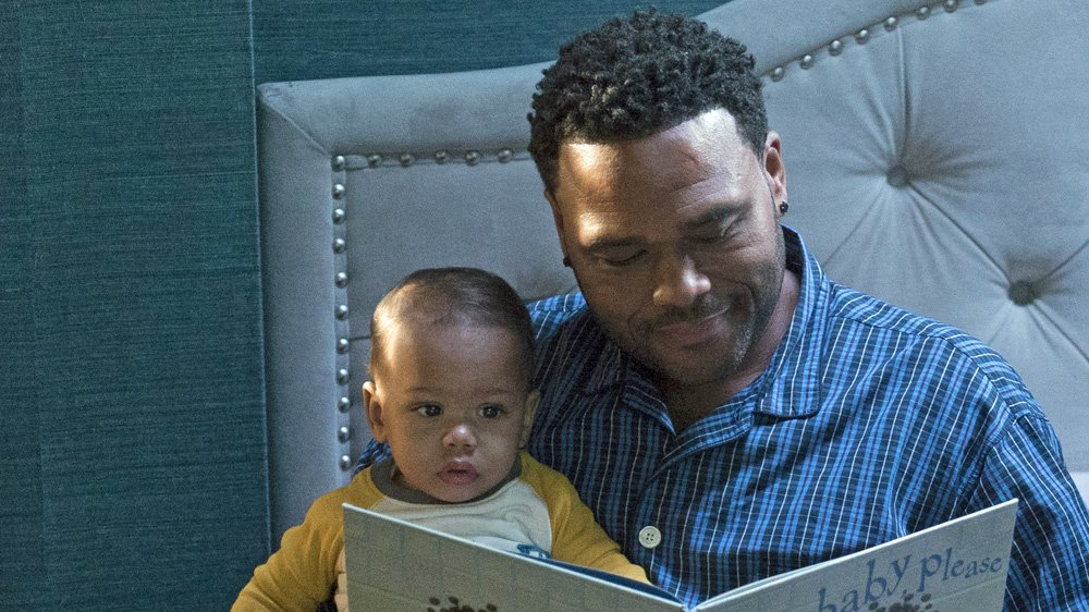 #Blackish: ABC boss claims football protest story wasn't reason episode was shelved https://t.co/WPX7apoPwH https://t.co/THAzqfpdMV