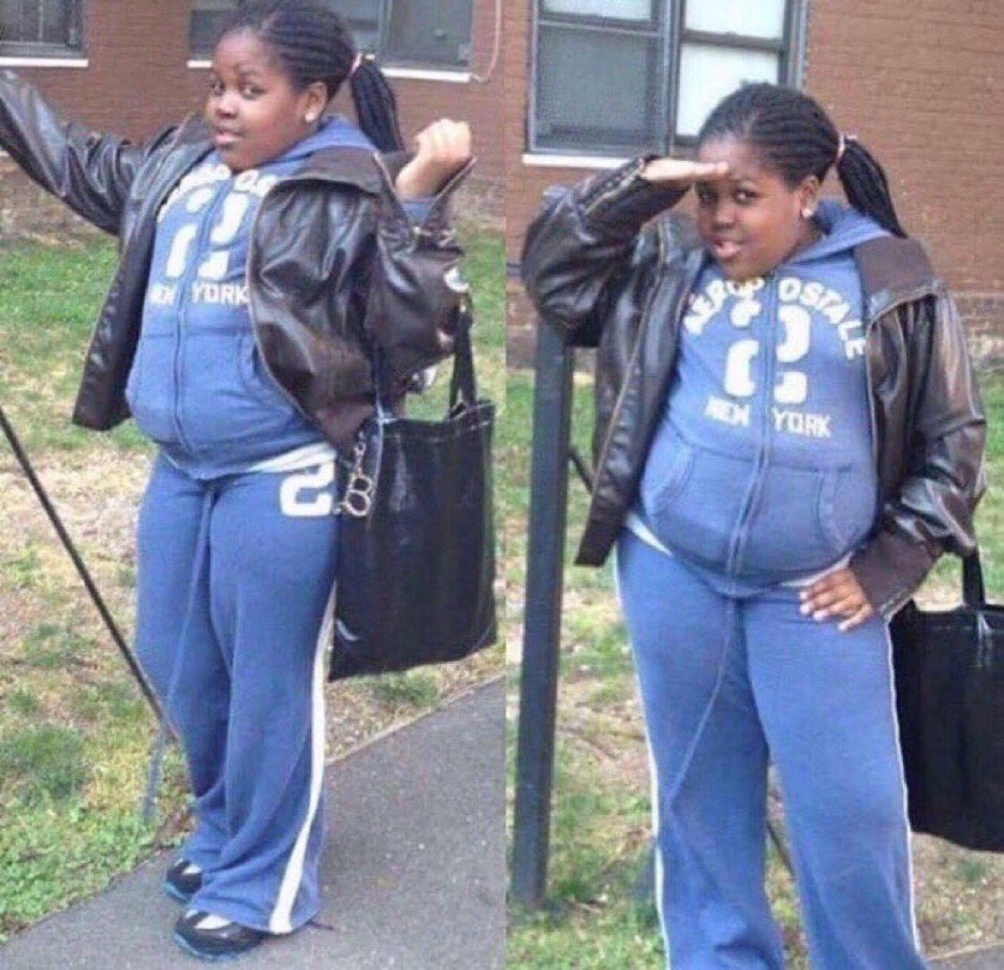 me searching for someone to pay for my nose job