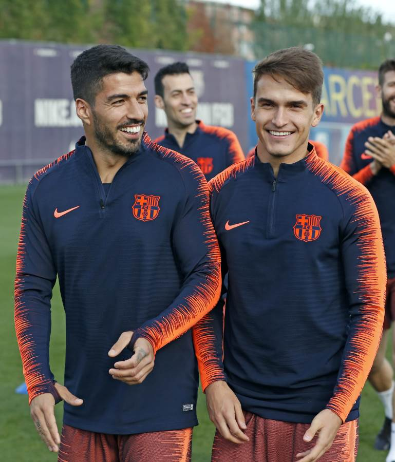 DdQczLmW0AIPgUU Valverde se lleva a 23 jugadores a Sudáfrica - Comunio-Biwenger