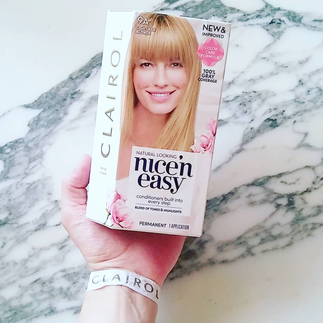 Clairol Color On Twitter Tiptuesday Color Director