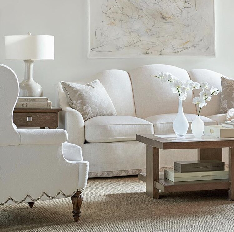 ThomasvilleFurniture Picture