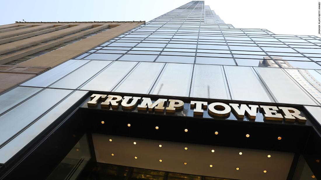 A Qatari investor confirms he attended the Trump Tower meetings in 2016 https://t.co/hyAJVzZdS5 https://t.co/yKpTBLjISU