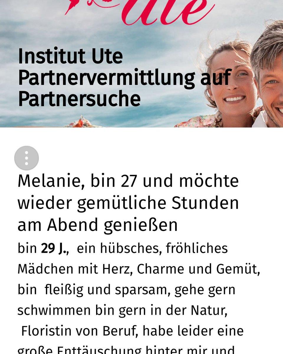 assured, Pvs partnervermittlung remarkable, amusing piece