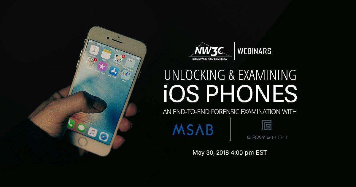 Unlock Samsung On5 Free
