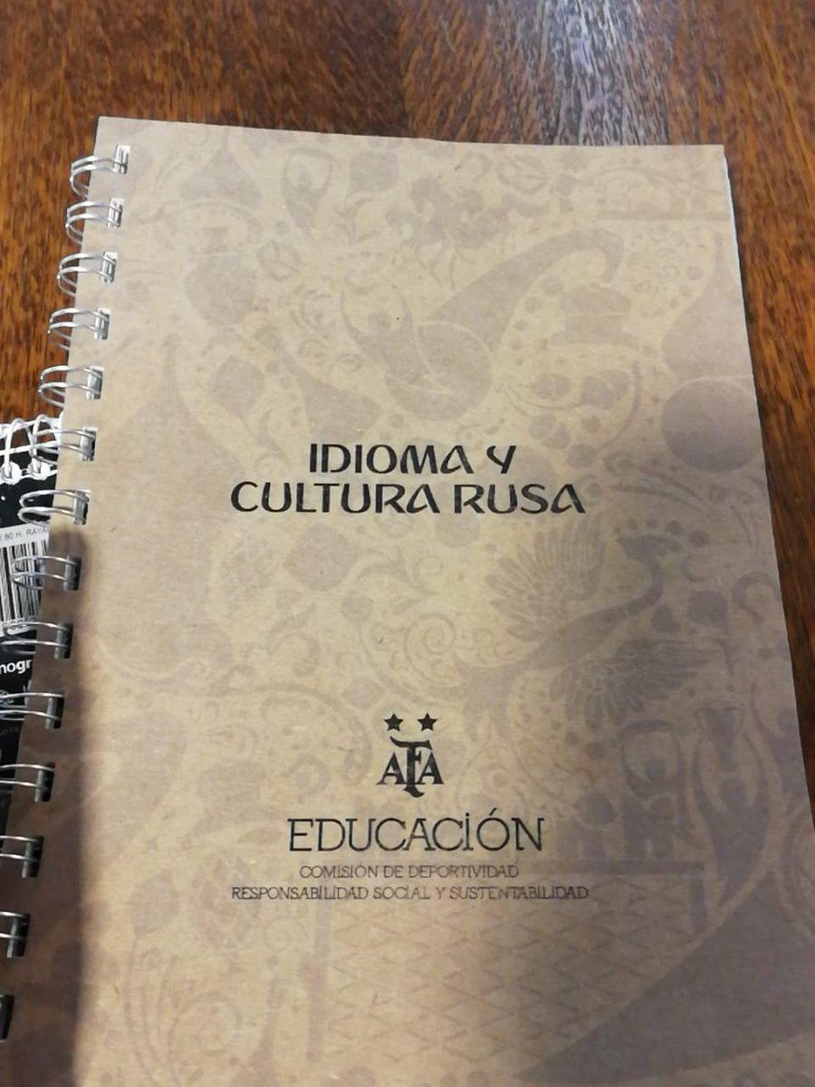 Doula, Leonardo Da Vinci, Frases, Quotes, Attachment Parenting, Psicologia,  Lets Go, In Spanish, Mothers
