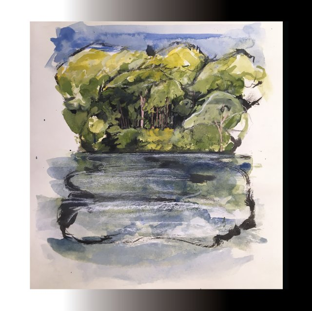 Stream @wearebigups' dextrous new post-hardcore album 'Two Parts Together' https://t.co/1z68Fx7ZRd https://t.co/1v5lg6hB3Z