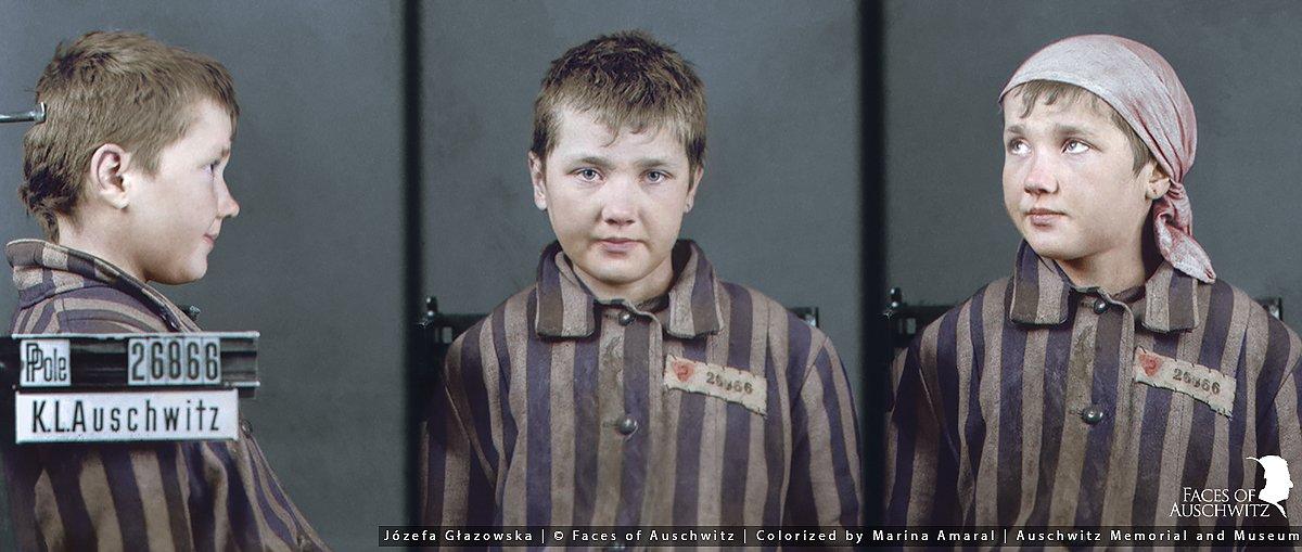 Auschwitz Memorial Auschwitzmuseum Twitter