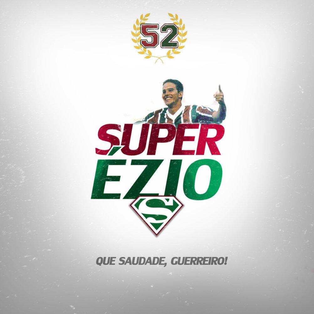 d4b7188089 Ódio Ao Futebol Moderno! ( OdioAo)
