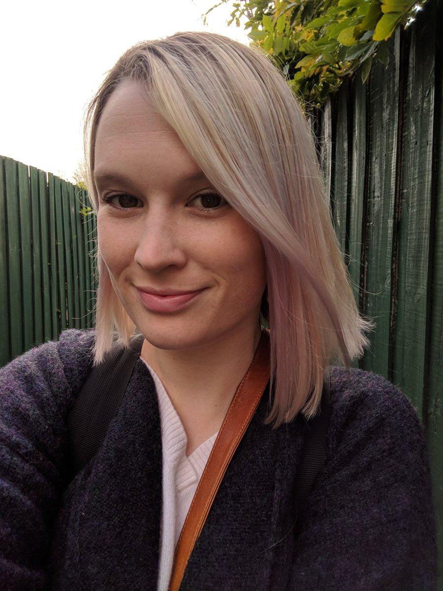 Emily van der Nagel (@emvdn) | Twitter