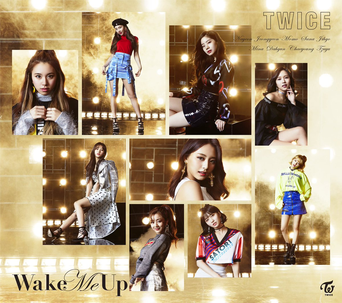 "Twice >> Album Japonés ""BDZ"" - Página 3 DdR6Vn3U8AA9xzv"