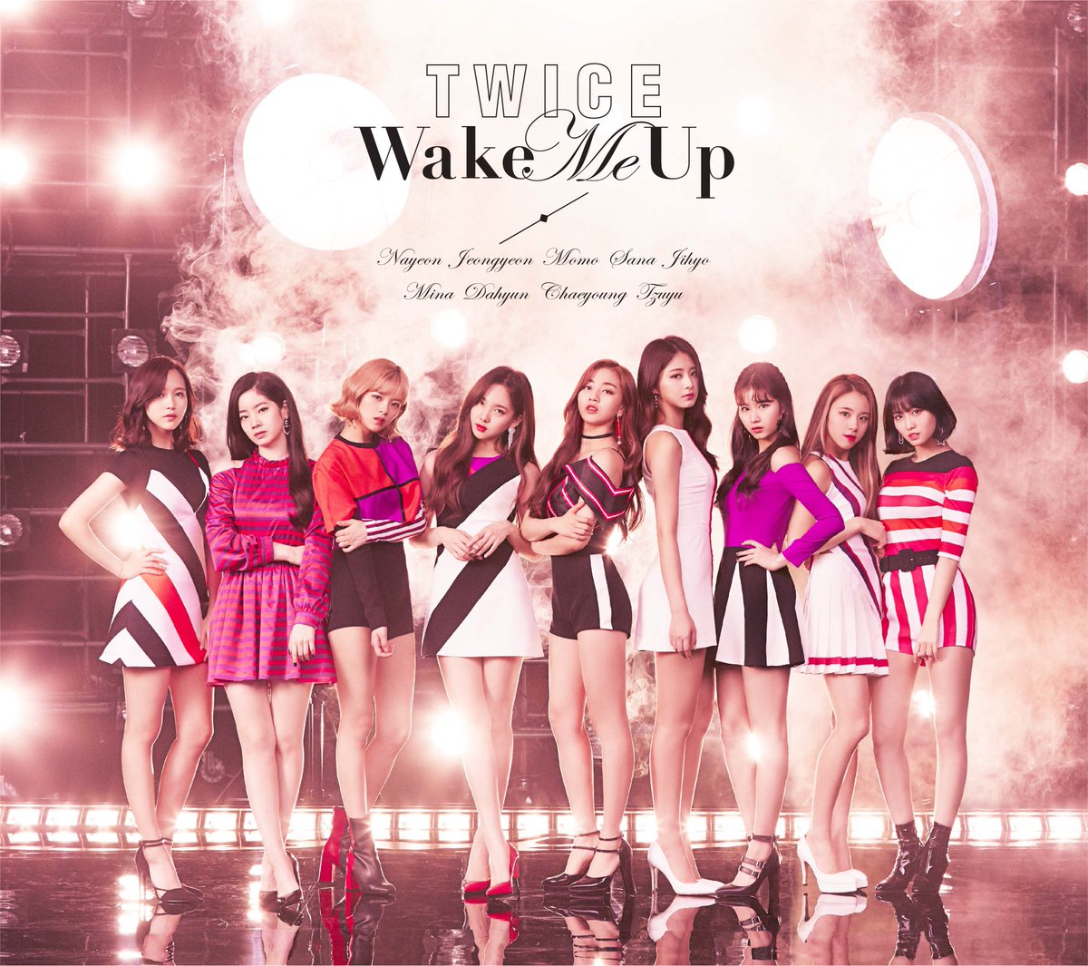 "Twice >> Album Japonés ""BDZ"" - Página 3 DdR6Vn3V4AA7CH0"
