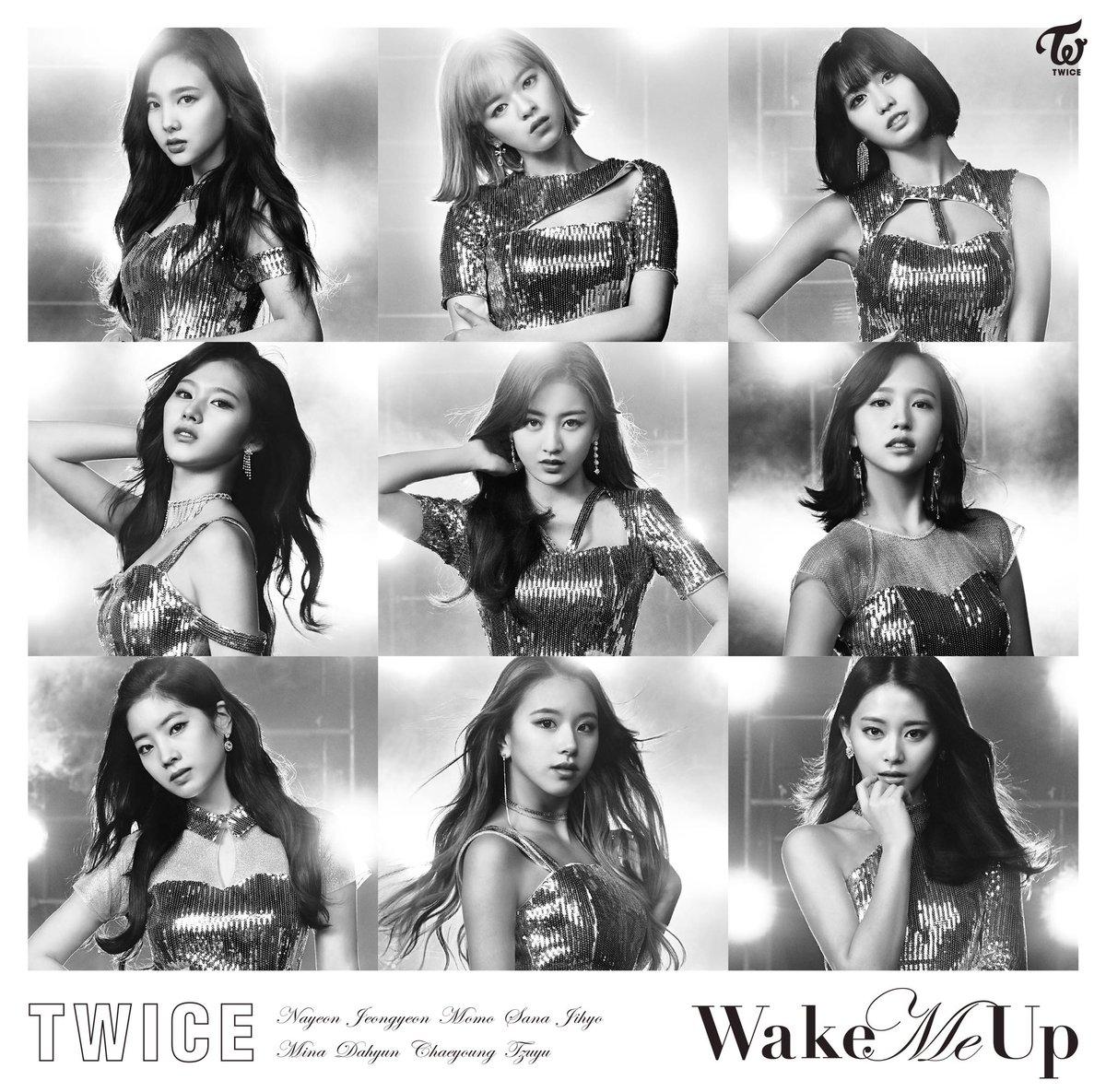 "Twice >> Album Japonés ""BDZ"" - Página 3 DdR6Vn9VAAAkrM5"