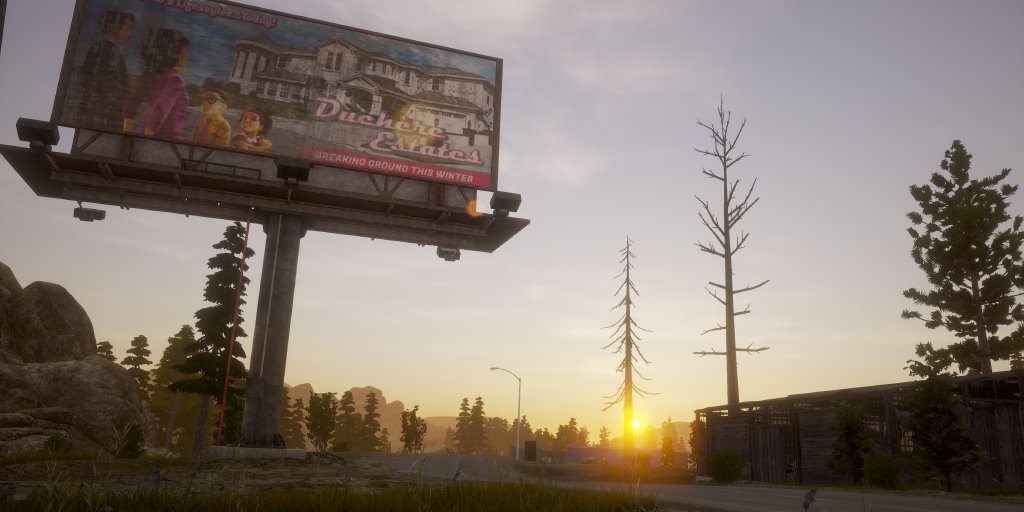 State Of Decay 2 on Twitter: