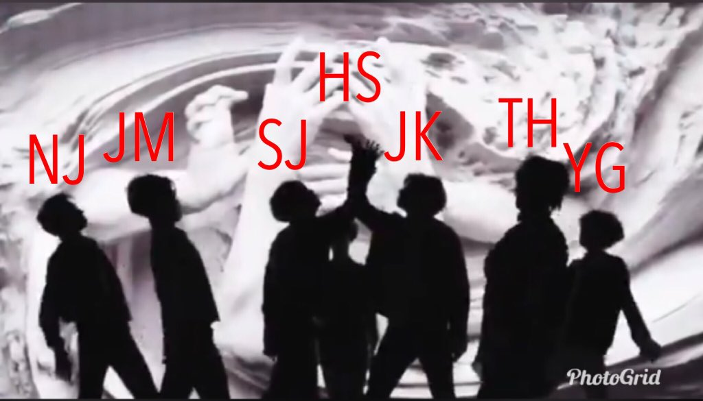 I don't know if this is all right but from the silhouettes...  THANKS JIN  #iVoteBTSBBMAs  @BTS_twt<br>http://pic.twitter.com/7A2RgH67Gv